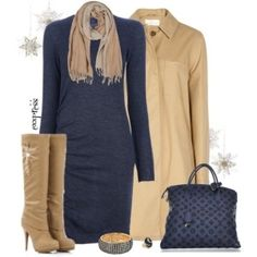 http://fancy.to/rm/465650281737095231   Winter Outfit #ugg #boots