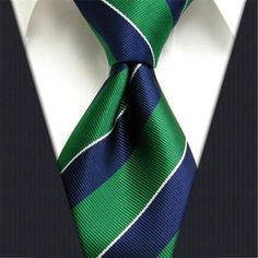 navy tie with green - Yahoo Image Search Results Sharp Dressed Man, Well Dressed Men, Men Store, Mens Attire, Tie And Pocket Square, Pocket Squares, Navy And Green, Green Tie, Suit And Tie