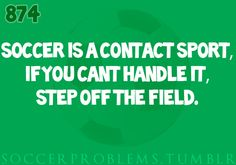 seriously..just go play tennis ;) Top Soccer, Play Soccer, Soccer Cleats, Soccer Players, Football Soccer, Soccer Stuff, Play Tennis, Soccer Post, Soccer Goalie