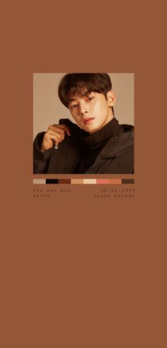 Cha Eun Woo, Lee Dong Wook Wallpaper, Monsta X Funny, Joon Hyuk, Cha Eunwoo Astro, Astro Wallpaper, Korean Drama Best, Handsome Korean Actors, Kpop Guys