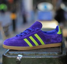 252 Best adidas images | Adidas, Adidas sneakers, Vintage adidas