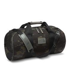 a17f1d02c 86 mejores imágenes de maletines en 2019 | Briefcases, Backpacks y ...