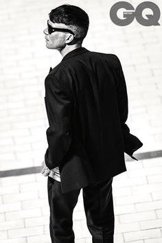 Murphy talks Peaky Blinders, Dunkirk and winning GQ Actor Of The Year Cillian Murphy talks Peaky Blinders, Dunkirk and winning GQ Actor Of The Year Peaky Blinders Season, Peaky Blinders Series, Cillian Murphy Peaky Blinders, Christopher Nolan Dunkirk, Steven Knight, Tv Actors, Tom Hardy, Pretty Boys, Beautiful Men