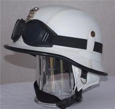 helmets2 044.jpeg