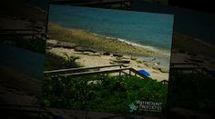 'Singer Island Cote D'Azur Condos for Sale'. Click to watch the video! http://www.singerislandcondos.us/singerislandcotedazur.php