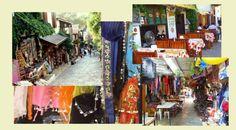 Kas Türkei Hippie Paradies http://www.vaybee-reisen.de/tuerkei/reisefuehrer/kas-die-ehemalige-hochburg-der-hippies.html