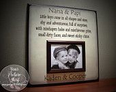 Perfect for my grandmother. She would cry to have something like this for her grand kids