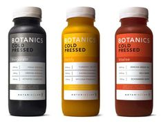 Botanics – a new range of premium and organic cold-pressed soft drinks – is being launched this month in All Bar One. Organic Packaging, Beverage Packaging, Supermarket App, All Bar One, Healthy Drinks, Whiskey Bottle, Packaging Design, Beverages, Product Launch