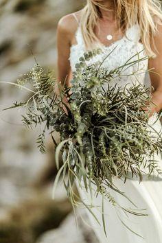 wedding_mallorca_elenaengels_elopement_118