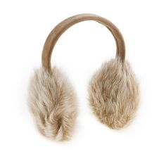 Shop J.Crew for the Toscana shearling earmuffs for Women. Find the best selection of Women Clothing Accessories available in-stores and online. Cheap Lace Front Wigs, Clover Canyon, Winter Wonder, Earmuffs, Lace Wigs, Mother Gifts, Autumn Winter Fashion, My Style, Gift Guide