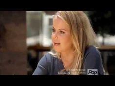 Queens Of Drama   Season 1 Episode 3   Dealing With A Sociopath   FULL E...