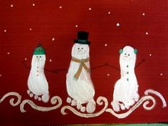 Painted Placemat Table Runner Kids Party Craft Ideas