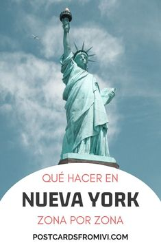 The Best Things to do in New York City - Neighborhood Guide - Postcards From IvI Lower Manhattan, Manhattan Map, Manhattan Restaurants, Manhattan Skyline, One World Trade Center, New York Travel, Travel Usa, New York City, Travel