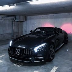 "131 Likes, 2 Comments - Exotics ▪Supercars ▪Cars (@shift.masters) on Instagram: ""Mercedes Benz killed it #shiftmasters ×  by @zedsly ×"""