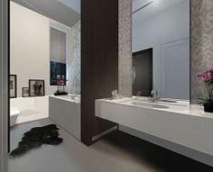 465 beste afbeeldingen van minimalistische badkamer in 2019