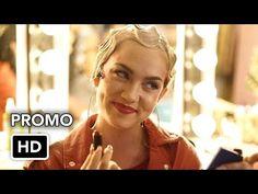 "STAR 2x09 Promo ""Climax"" (HD) Season 2 Episode 9 Promo Fall Finale"