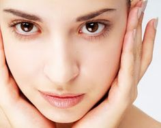 Natural skin care tips skin care physicians,anti age magazine natural skin care products for wrinkles,natural products for healthy skin best oil for eye wrinkles.