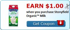 nice Top daily coupons Check more at http://boxroundup.com/2016/07/07/top-daily-coupons/