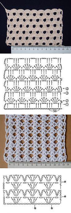 Вязание крючком | VK