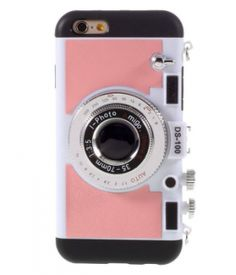 35 Super Cute iPhone 6 Cases #iphone #cases #cute #accessories #phone