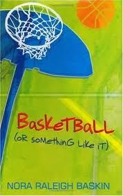 this is a really good basketball book