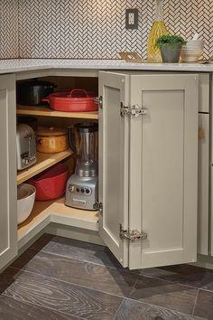 63 Storage Ideas Kitchen Storage Kitchen Organization Kitchen Remodel