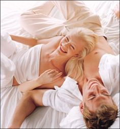 Generic Viagra A Best Men Sexual Enhancer-Erection dysfunction is a situation where an individual faces the problems with erection at some point during his sexual intercourse.
