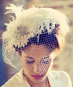The DIY Bride: Wedding Beauty On A Budget