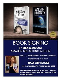 11 Best BOOK SIGNING EVENTS images in 2018 | Book signing