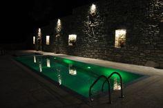 Villa Leonidas relaxing place near to Matala,
