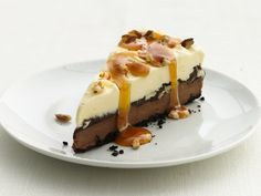 cream cheese brownies | Recipes | Pinterest | Cream Cheese Brownies ...