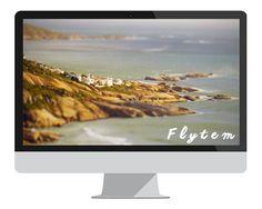 Site officiel de Flytem - service de photo aérienne et vidéo aérienne par drone sur Lyon, 69.