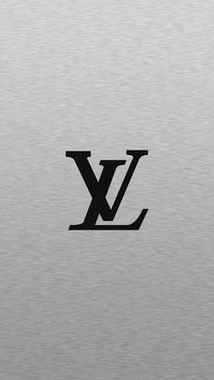LV | Logo iPhone 6 Wallpapers 52