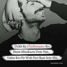 {TOP} dhansu boys attitude status in hindi, badmash boy attitude status in hindi Bad Quotes, Hindi Quotes On Life, Status Quotes, Home Quotes And Sayings, Girl Quotes, Friendship Quotes, Funny Quotes, Famous Quotes, Attitude Quotes For Boys