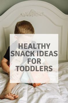Healthy snack ideas for toddlers. Parenting Memes, Parenting Toddlers, Parenting Advice, Healthy Kids, Healthy Snacks, Toddler Snacks, Boredom Busters, Videos Funny, Kids Meals