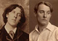 "Oscar Wilde's Stirring Love Letters to Lord Alfred ""Bosie"" Douglas – Brain Pickings"