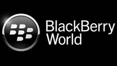 BlackBerry Ltd recently signaled that a licensing deal or even an outright sale of the company was still a possibility, to please shareholders who are still reeling from the disappointing debut for its new line of smartphones.