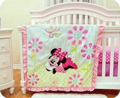 41 best crib sets images on pinterest babies rooms babies nursery