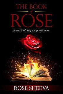 The Book of Rose: Rituals of Self - Empowerment by Rose Maina #ebooks #kindlebooks #freebooks #bargainbooks #amazon #goodkindles