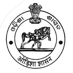 Orissa staff Selection Commission Examination for Laboratory Assistants, candidates can download OSSC Result 2015 Merit List at www.odishassc.in, ossc result 2015 merit list, ossc 2015 result, ossc result, ossc 2015 merit list, ossc merit list 2015, download ossc result, ossc 2015, ossc exam merit list, ossc exam result, ossc laboratory assistant result 2015