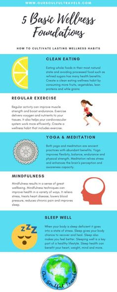 How I Maintain my Wellness Habits all Year - Our Soulful Travels Reducing Cortisol Levels, Thing 1, How To Start Yoga, Meditation Techniques, Alternative Therapies, Daily Meditation, Holistic Wellness, Yoga Poses For Beginners, Regular Exercise