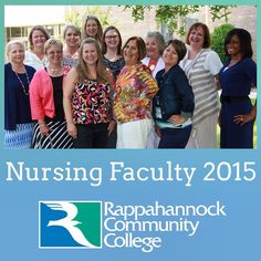 "Our nursing faculty are prepping for the start of the Fall 2015 semester! Here are many members of the ""Dream Team"" with some of the amazing adjunct faculty who will teach along side. They can't wait to meet you!http://ift.tt/1h1PNjh #nursing #nurse #medical #careers #fall #FACULTY #2015 #rccfall #highered #college #warsaw #glenns #gloucester #northernneck #northernneckofva #nnk"
