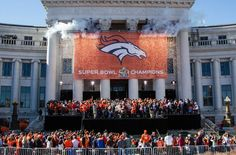 Breakdown and Prediction of Denver Broncos First Four Games