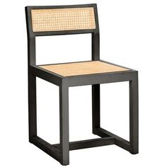More Than 74 Abby Solid Wood Dining Chair Allmodern ~ Abby Solid Wood Dining Chair Solid Wood Dining Chairs, Upholstered Dining Chairs, Dining Chair Set, Rattan Chairs, Dining Tables, Dining Furniture, Furniture Decor, Layout, Chairs For Sale