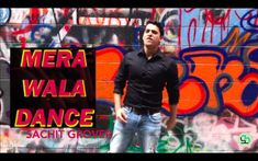 This Mera Wala Dance cover is the music video from my Simmba Tribute video on my channel. The original Mera Wala Dance song is from the Rohit Shetty film Sim. Youtube Original, Original Song, Bollywood Music Videos, Rohit Shetty, Neha Kakkar, Sara Ali Khan, Ranveer Singh, Music Songs, Dance