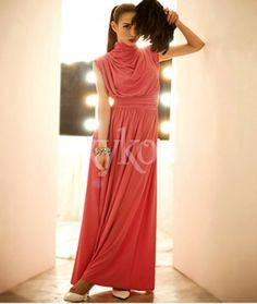 #Cocktailreddresses #redPartydresses # RedDresses #xykoo #xykoodresses #redboutiquedress