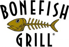 Bonefish is one of my favorite seafood restaurants around. Plus, there are some very appetizing gluten free choices on the Bonefish Grill gluten free menu. Gluten Free Restaurants, Great Restaurants, Omaha Restaurants, Restaurant Week, Seafood Restaurant, Restaurant Recipes, Restaurant Marketing, Colorado Springs, Nevada