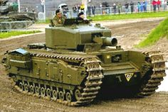 - Tank Infantry Churchill MkII Avre - Tankfest 2000 Display - 20 May 2000 - Churchill, Warhammer Imperial Guard, Royal Engineers, Tank Armor, Military Pictures, Armored Fighting Vehicle, Ww2 Tanks, World Of Tanks, Military Equipment