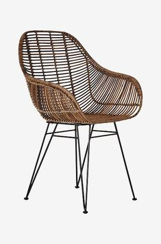 Piano Chair The Pod Restaurant In 2019 Pinterest Chair Piano