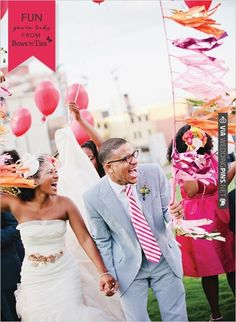 fun groom looks | CHECK OUT MORE IDEAS AT WEDDINGPINS.NET | #bridesmaids